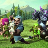 Clash-Of-Clans-13