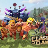 Clash-Of-Clans-15