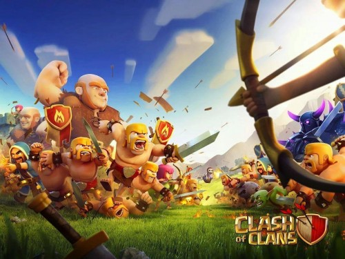 Clash-Of-Clans-16.jpg