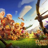 Clash-Of-Clans-16