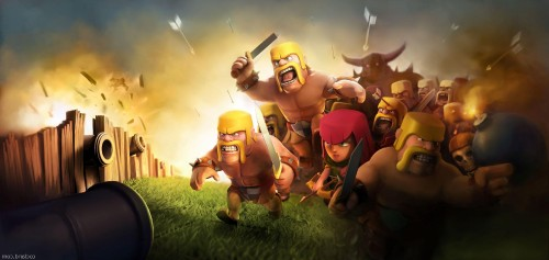 Clash-Of-Clans-18.jpg