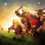 Clash-Of-Clans-18