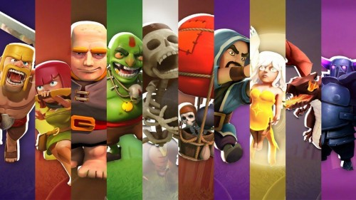 Clash-Of-Clans-19.jpg