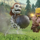 Clash-Of-Clans-20