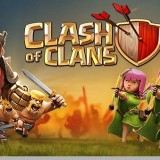 Clash-Of-Clans-21