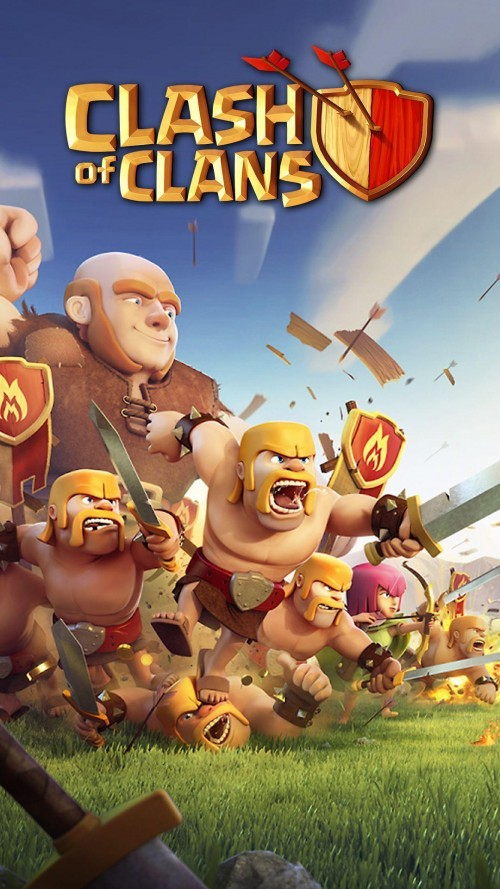 Clash-Of-Clans-23.jpg