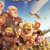 Clash-Of-Clans-23