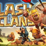 Clash-Of-Clans-24