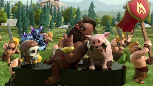 Clash-Of-Clans-25.jpg