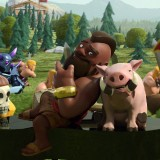 Clash-Of-Clans-25