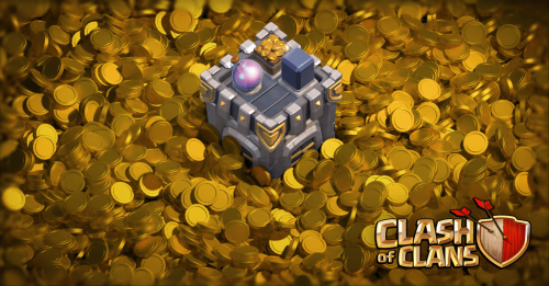 Clash-Of-Clans-4.png
