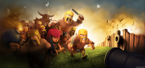 Clash-Of-Clans-5.png