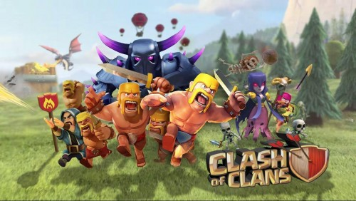 Clash-Of-Clans-6.jpg