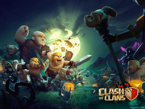 Clash-Of-Clans-6.png