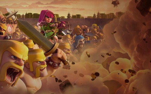 Clash-Of-Clans-7.jpg