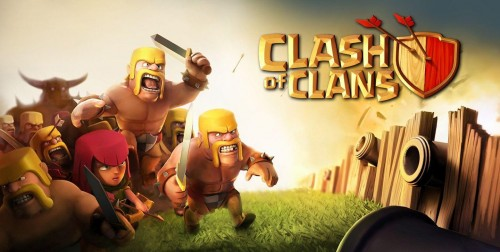 Clash-Of-Clans-8.jpg