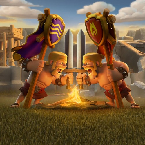 Clash-Of-Clans-9.jpg